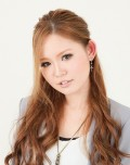 yuuki_main